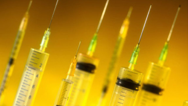 Studies Documenting Link Between Vaccines and Autism 1