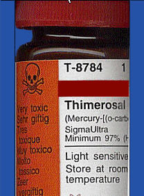 thimerosal_bottle-1