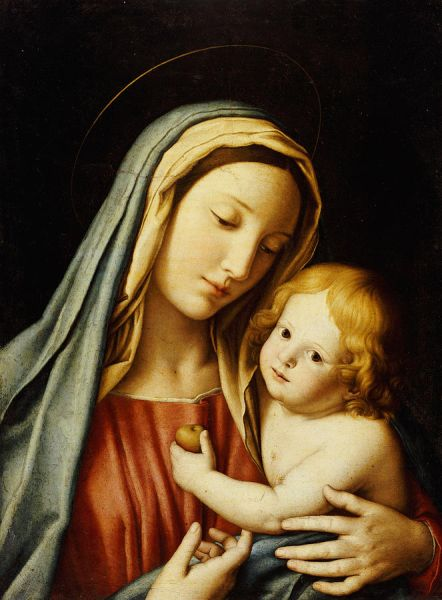 1-the-madonna-and-child-il-sassoferrato