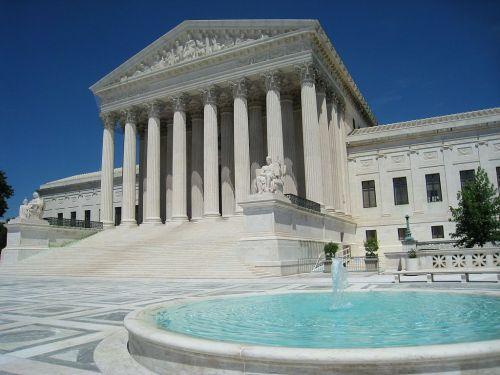 1024px-Oblique_facade_3,_US_Supreme_Court