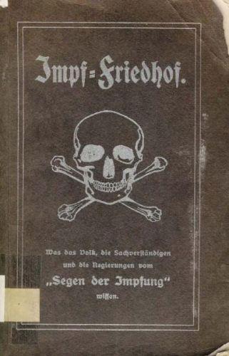 ImpfFriedhof000USE