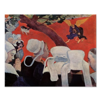 angel_wrestling_with_jacob_paul_gauguin_poster-r280ac89dc0eb4a8d9de15cd714890746_t6mq_8byvr_324