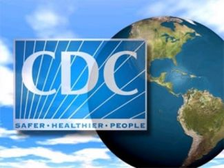 cdc-logo-world_medium