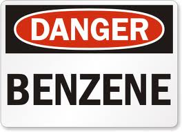 dallas_benzene_cancer_attorney