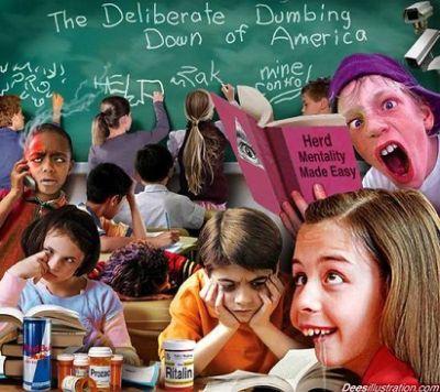dumb_dees