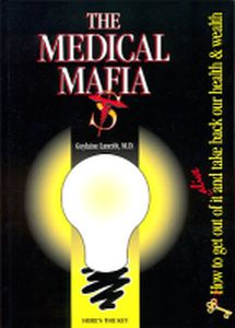 medical_mafiaUSE