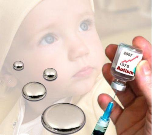 mercury-vaccine (1)