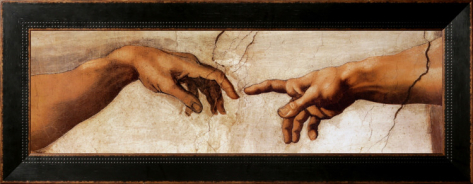michelangelo-buonarroti-the-creation-of-adam-c-1510-detail-_i-G-35-3590-K2M2F00Z