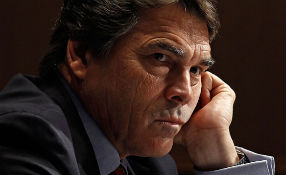 rick-perry-1