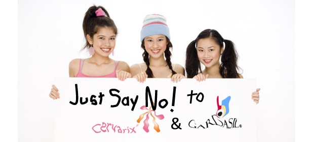 Say-No-to-Cervarix-and-Gardasil