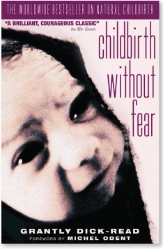 childbirth-without-fear-1