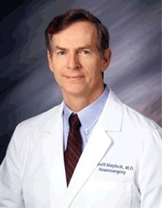 DR_Blaylockuse