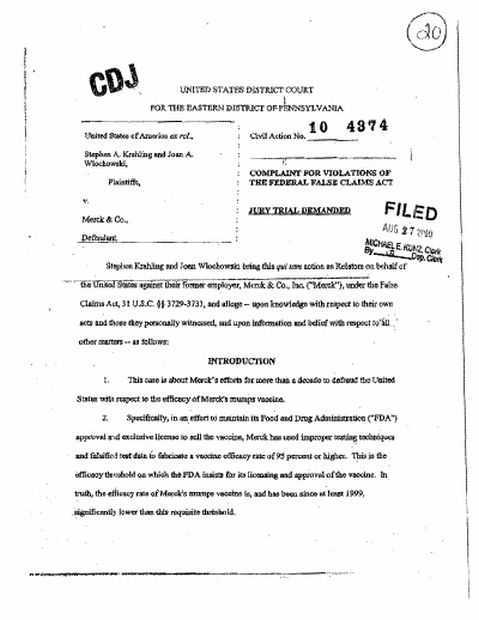 Merck-False-Claims-Act-1-Page-1-400px