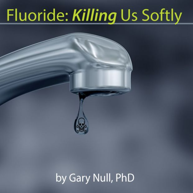 fluoride_killing_us_softly(2)