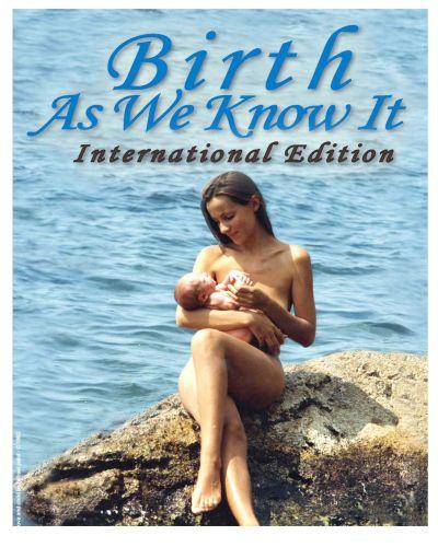 dvd-pdf-front