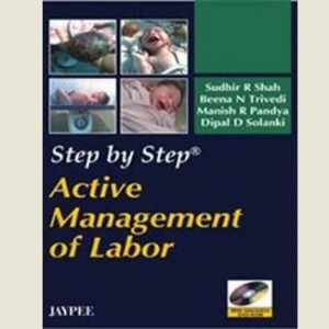 step-by-step-active-management-of-labor-with-interactive-dvd-rom