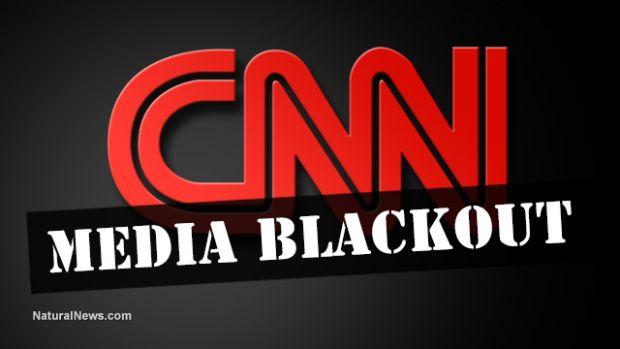 CNN-Media-Blackout