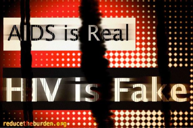 AIDS-is-Real-HIV-is-Fake-v1