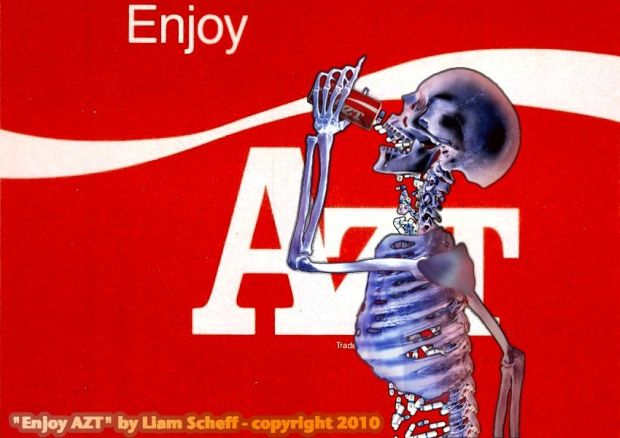 Enjoy-AZT-Brought-to-you-by-the-NIH-Glaxo-Smith-Kline-amFAR-Bono-md