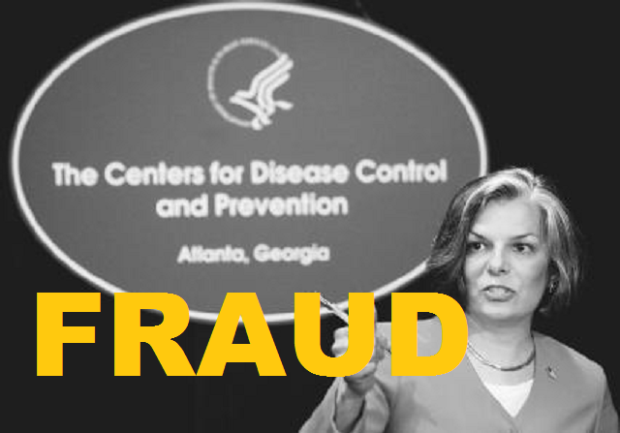 Gerberding-CDC-fraud-640.jpg