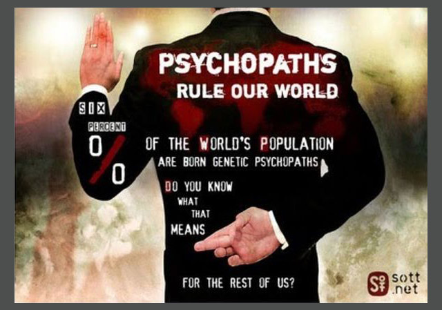 psychopaths-rule-the-world-2