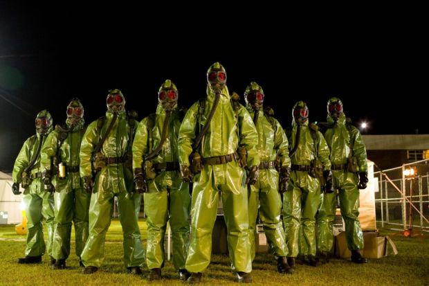 quarantine-1-1024x682