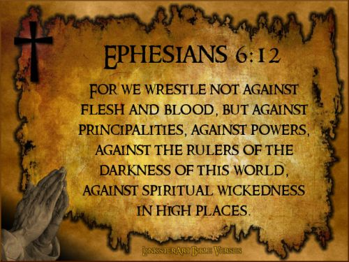 Ephesians 6_12 2 - Copy