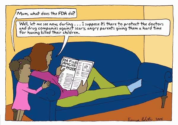 FDA_2