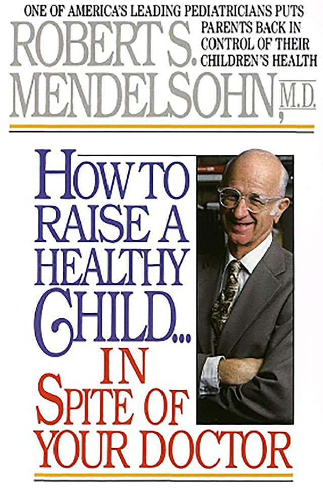 Fever Mismanagement Is Harming Our Children 2