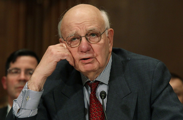 Obama+Economic+Adviser+Volcker+Testifies+High+nQTDIvWBCJSl