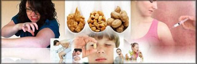 Vaccine Ingredients Shrouded in Secrecy 1