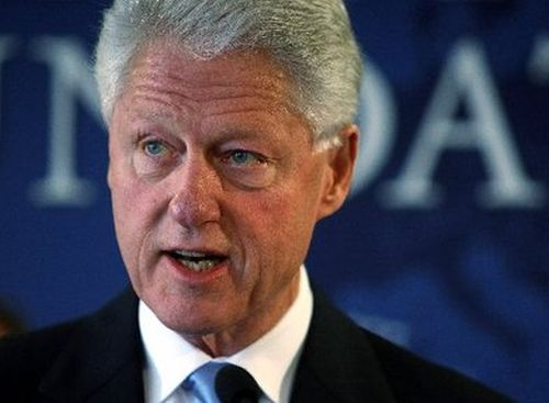 bill-clinton-presjpg-49c3f09324a7c6b9_large