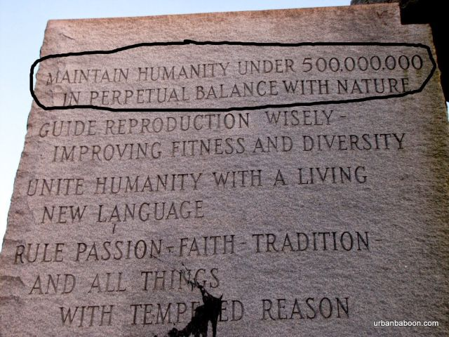 georgia-guidestones-top-commandments