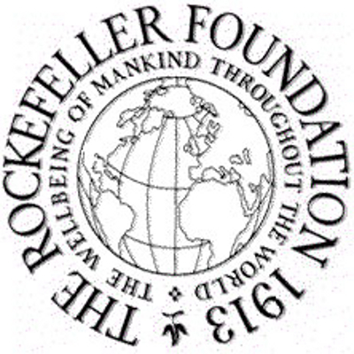 rockefeller-foundation-eugenics
