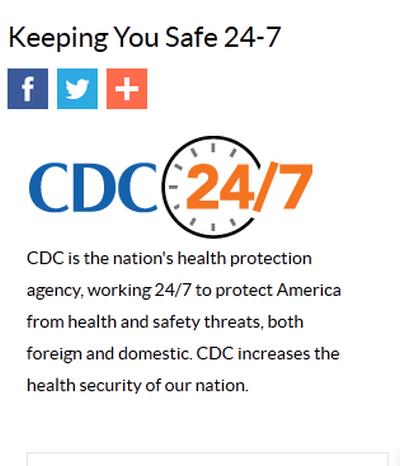 cdc247