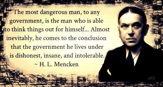 h-l-menckens-quotes-2