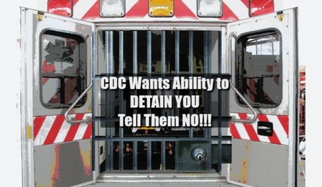 cdc-detention