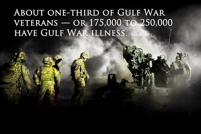gulfwar_illness